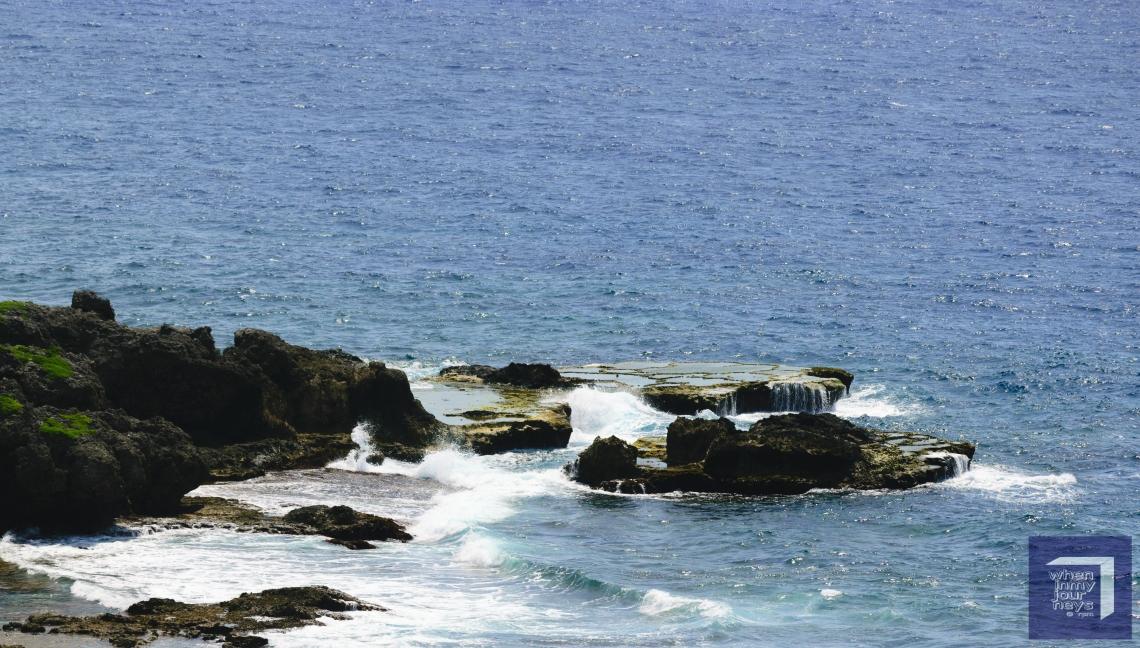 Chamantad-Tinyan View Point Batanes