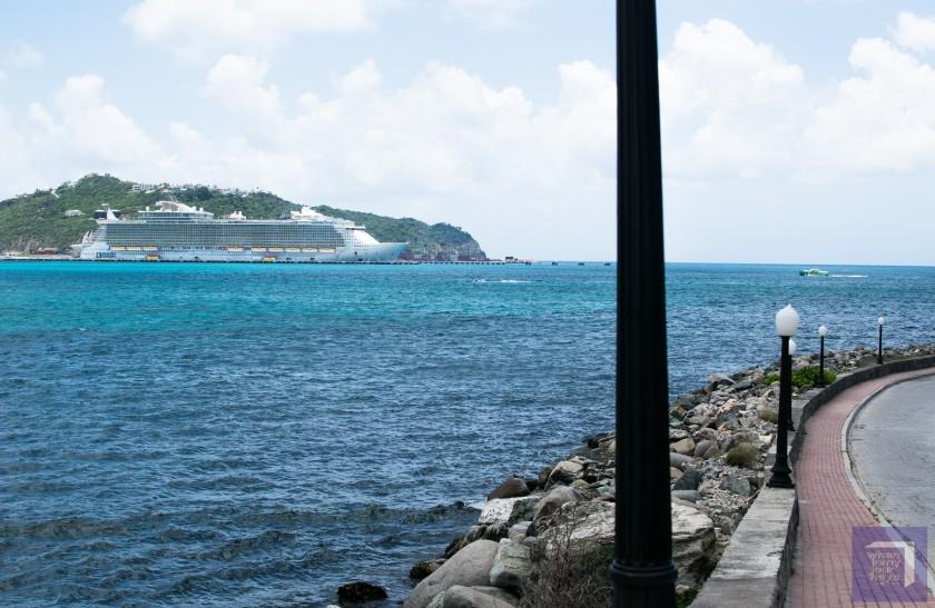 Divi Little Bay